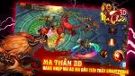 ma-than-3d-game-online-chuan-3d-dau-tien-tren-ios-va-android-0