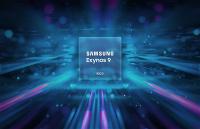 samsung-ra-ma-t-chip-exynos-9820