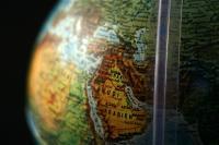 saudi-aramco-muon-co-25-6-ty-usd-tu-ipo-lon-nhat-the-gioi