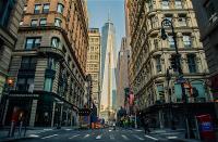 thong-doc-new-york-hoan-cuoc-bau-cu-so-bo-den-ngay-23-06-2020