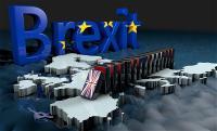 kinh-te-anh-tang-yeu-nhat-trong-10-nam-vi-khung-hoang-brexit