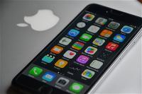 apple-tu-vi-pham-chinh-sach-khi-quang-cao-ba-ng-tho-ng-bao-cua-iphone-