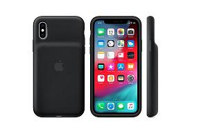 apple-ra-ma-t-o-p-lu-ng-kie-m-sac-du-phong-cho-iphone-xs-xs-max-va-xr-