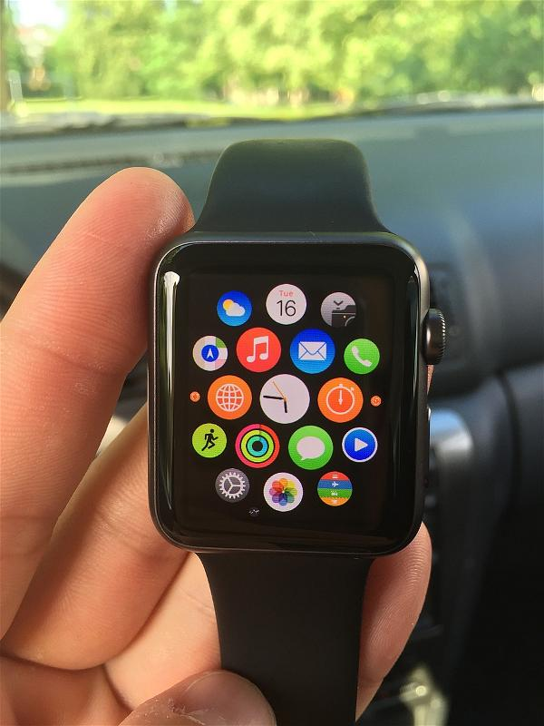 apple-watch-co-the-se-du-o-c-tich-ho-p-