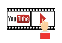 youtube-se-ngan-chan-cac-noi-dung-thuyet-am-muu-ve-covid-19-va-5g