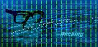 hacker-co-the-tie-p-ca-n-tai-khoan-paypal-qua-hom-thu-thoai
