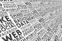 facebook-thue-nguoi-de-lang-nghe-cac-tin-chat-audio-va-dich-thanh-van-ban