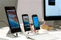 microsoft-dang-thu-nghie-m-mirror-man-hinh-smartphone-android-le-n-may-windows-10