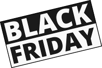 ma-t-to-i-cua-black-friday