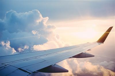 Qantas Airways Thử Nghiệm Chuyến Bay Dài Nhất Lịch Sử, Kéo Dài 20 Giờ