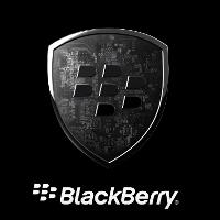 blackberry-mua-lai-cylance-vo-i-gia-1-4-ty-usd