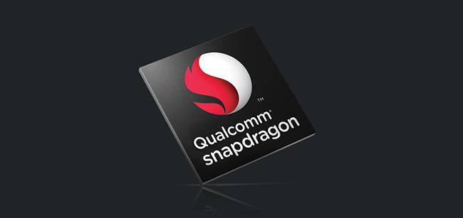 Adreno 530 (GPU Của Snapdragon 820) Vượt Mặt Nhiều Đối Thủ Khác - Tin Tức  Kỹ Thuật - Người Việt Phone
