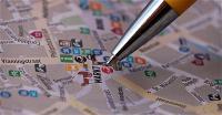 google-maps-thu-nghie-m-hie-n-thi-die-m-ba-n-to-c-do-cho-mo-t-so-ngu-o-i-dung