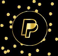 paypal-canh-bao-facebook-can-can-trong-hon-voi-tuong-lai-cua-libra