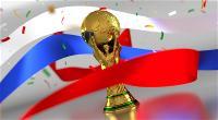 world-cup-2018-khoang-cach-dia-ly-du-o-c-cho-la-mo-t-ye-u-to-quye-t-dinh-ai-la-nha-vo-dich