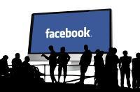facebook-doi-mat-voi-vu-kien-tap-the-vi-tinh-nang-nhan-dien-guong-mat