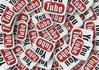 youtube-chi-tie-n-de-giu-cha-n-cac-tai-na-ng-chuye-n-sang-twitch