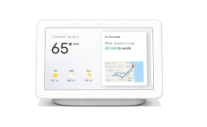 google-ra-ma-t-tro-ly-ao-home-hub