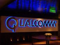 qualcomm-co-ba-ng-chu-ng-apple-danh-ca-p-ma-nguo-n-va-gu-i-cho-intel