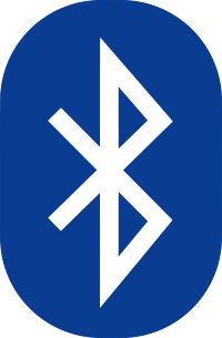 chuyen-gia-canh-bao-nguoi-dung-hay-tat-bluetooth