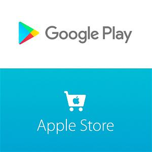 google-se-thanh-loc-lai-play-store