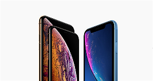 apple-ta-ng-san-lu-o-ng-iphone-xr