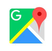 google-maps-co-the-thong-bao-toc-do-cua-xe-dang-di-chuyen