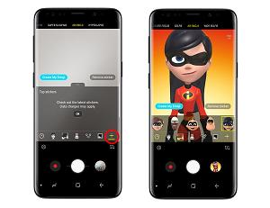 Google Phát Hành Một Số Ứng Dụng Mẫu Cho Android Marshmallow