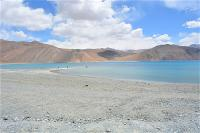 an-do-trung-quoc-dua-vu-khi-hang-nang-den-sat-bien-gioi-ladakh