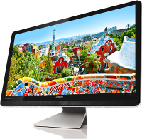 asus-ra-mat-pc-all-in-one-zen-aio-2-