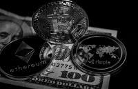 ftc-thanh-lap-nhom-chuyen-ve-blockchain