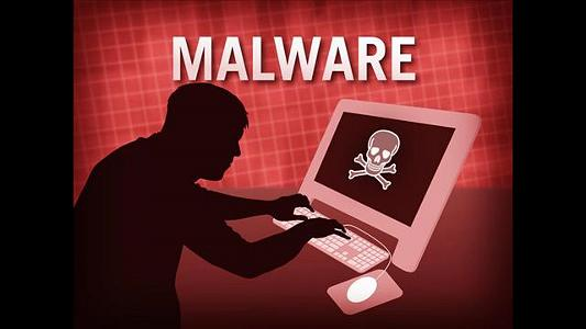 malware-moi-co-the-crash-may-tinh-cua-nguoi-dung