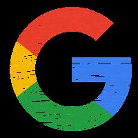 google-gui-thu-moi-su-kien-ra-mat-pixel-4