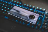 thi-phan-smartphone-toan-cau-cua-huawei-co-the-se-sut-con-4-trong-nam-2021