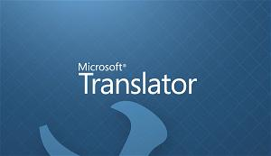 microsoft-translator-da-co-che-do-dich-offline