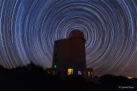startrail-funes1024