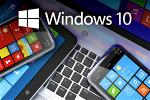 microsoft-co-the-se-ra-mat-3-phien-ban-windows-10