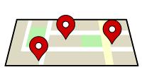 google-giup-canh-sat-tim-nghi-pham-bang-du-lieu-vi-tri