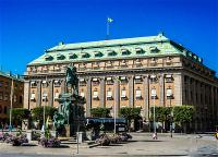 stockholm-se-khong-the-dat-mien-dich-cong-dong-trong-thang-05-2020