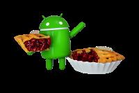sony-co-ng-bo-lich-trinh-ca-p-nha-t-android-pie-cho-cac-thie-t-bi-xperia-