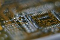 microchip-ra-giai-phap-bao-ma-t-cao-giup-de-dang-trie-n-khai-cac-thie-t-bi-internet-of-things