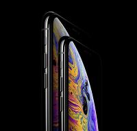 lg-da-tro-thanh-do-i-tac-thu-hai-cung-ca-p-man-hinh-oled-cho-iphone-xs-xs-max-cho-apple