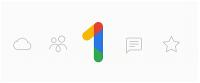 google-chinh-thu-c-phat-hanh-google-one