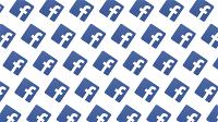 facebook-cung-luc-ma-t-hai-nha-n-va-t-quan-trong-