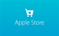 lien-minh-nha-phat-trien-muon-apple-dieu-chinh-lai-app-store
