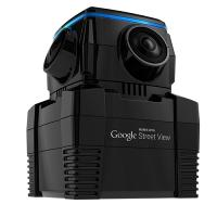 nctech-ra-mat-camera-chup-toan-canh-360-do-danh-cho-ung-dung-google-street-view-2-