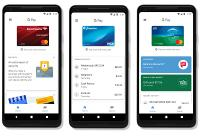 google-bat-dau-thay-the-google-wallet-va-android-pay-bang-google-pay