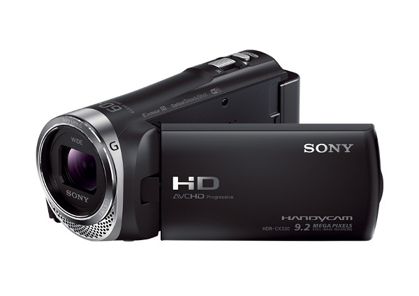 sony-hdr-cx330-a