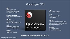 qualcomm-ra-ma-t-snapdragon-675-